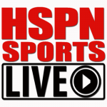 HSPN SPORTS LIVE